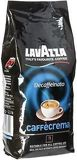 Lavazza Decaffeinated Beans 500g