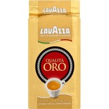 Lavazza Qualita Oro Ground Coffee 250g