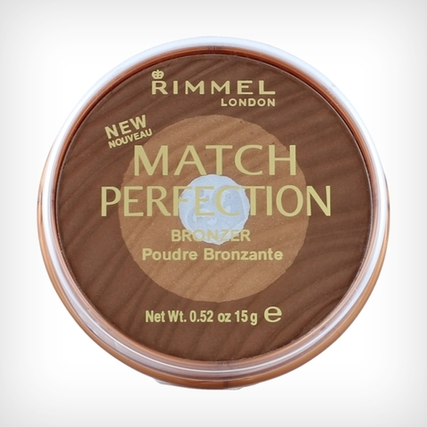 Rimmel Bronzer 003 Medium Dark