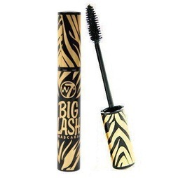 W7 Big Lash mascara