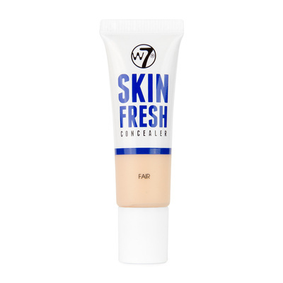 W7 SKIN FRESH CONCEALER 12ml - FAIR