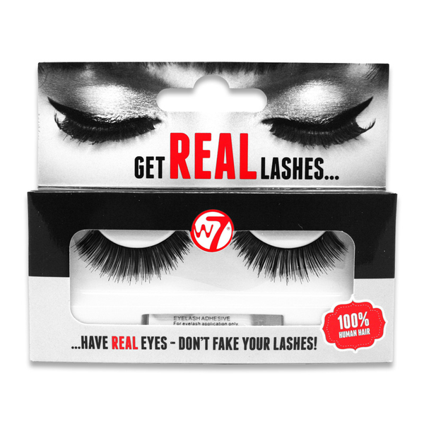 W7 Get Real Lashes 04
