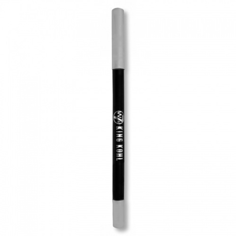 W7 KING KOHL EYE PENCIL