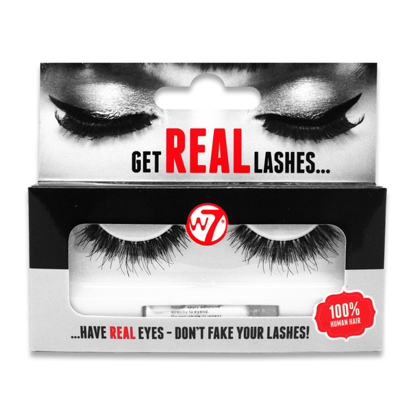 W7 Get Real Lashes 03