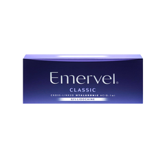 Buy Emervel