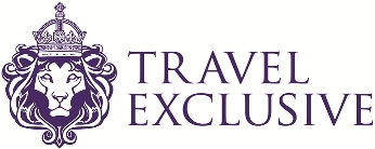 Travel Exclusive