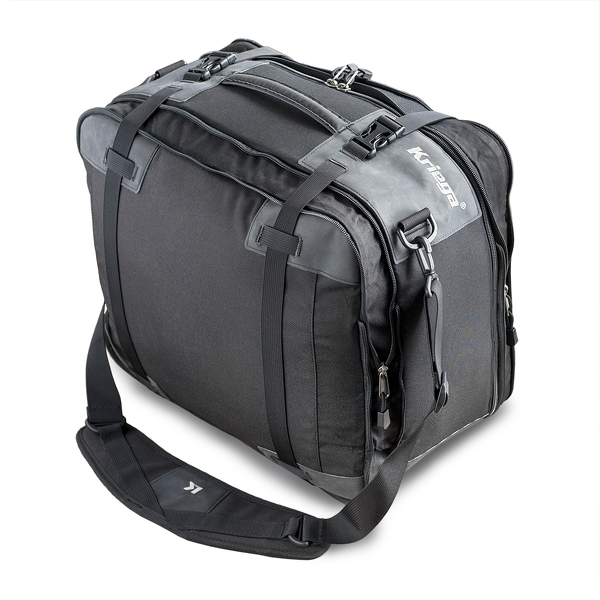 Kriega KS40 Travel Bag.