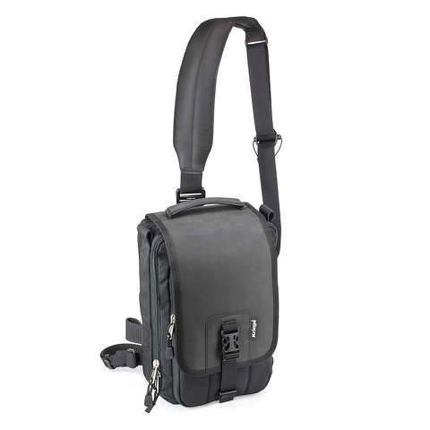 Messenger Bag Kriega Sling EDC.