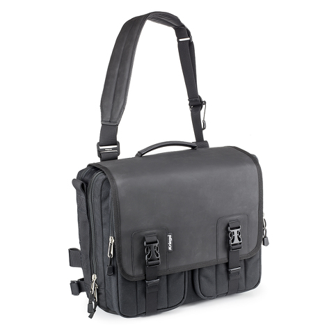 Messenger Bag Kriega Urban EDC.