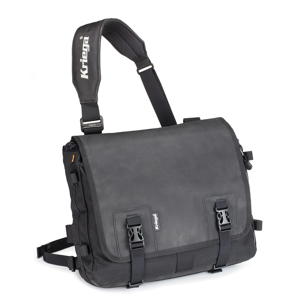 Messenger Bag Kriega Urban.