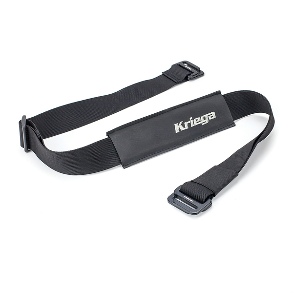 Kriega OS-Shoulder strap.