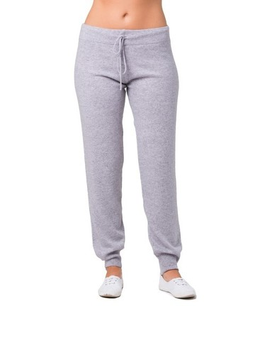 8design Light Grey Pants