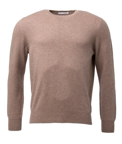 8design Jumper Lukas Beige