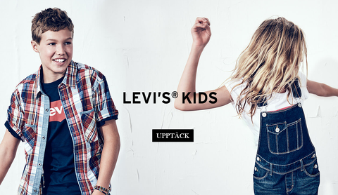 https://www.maddii.se/collections/levis